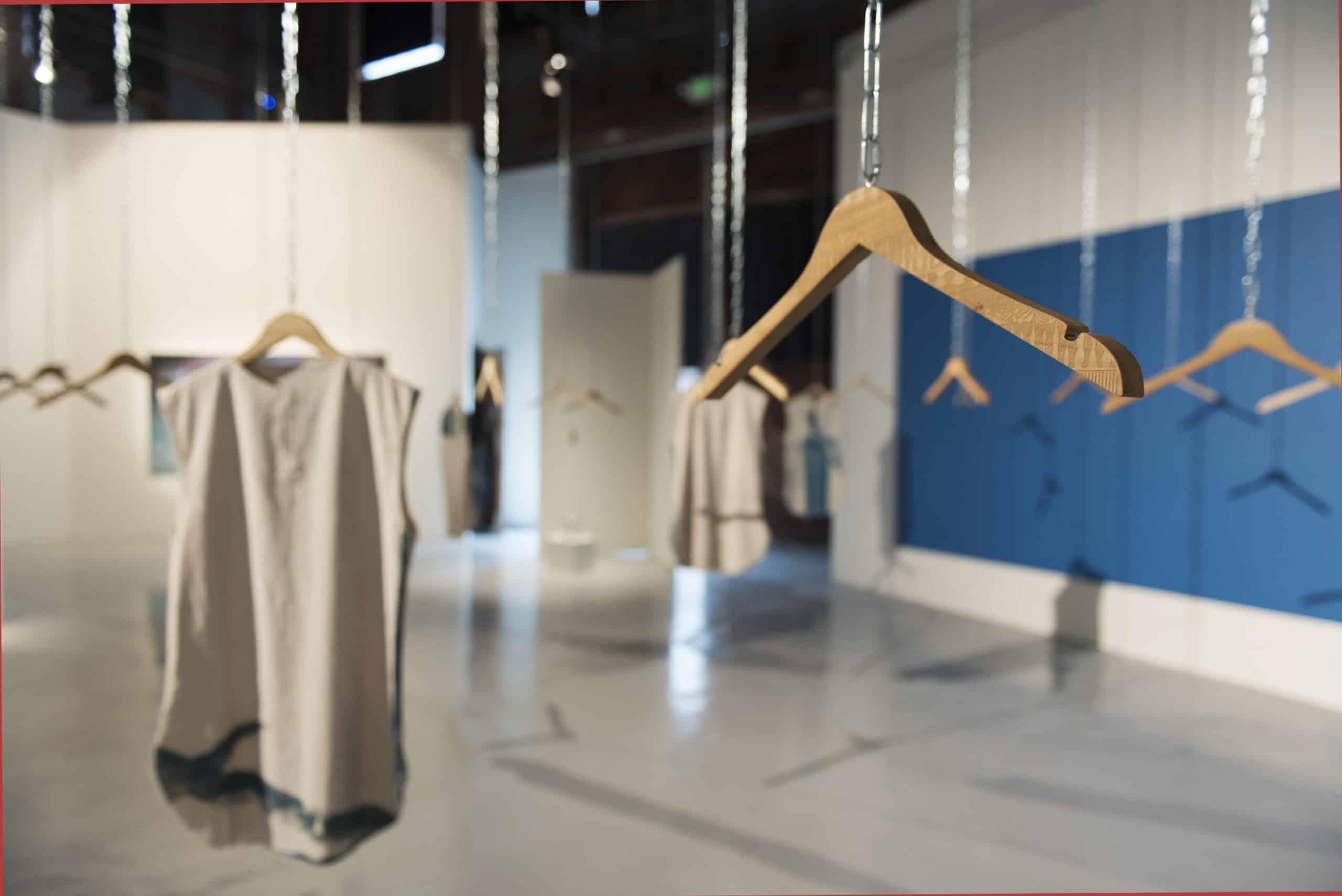The Annual Murphy and Cadon Contemporary Art Awards Exhibition