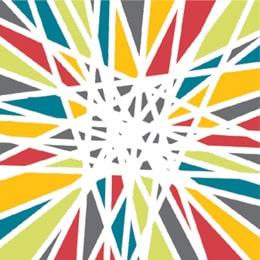 SOMArts Logo