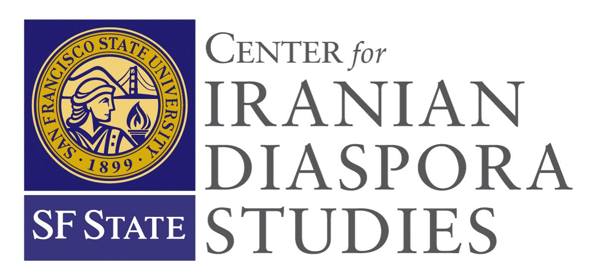 Center for Iranian Diaspora Studies