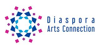 Diaspora Arts Connection logo